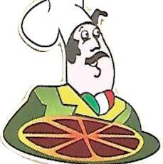 Foto relacionada com a empresa Pizza Nostra miramar