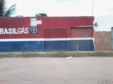 Foto relacionada com a empresa Mendonça Supermercado