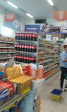 Foto relacionada com a empresa Supermercado Arruda