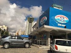 Foto relacionada com a empresa Supermercado da Limpeza