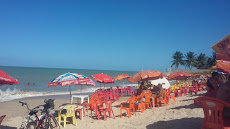 Foto relacionada com a empresa Praia do Seixas
