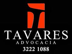 Foto relacionada com a empresa TAVARES ADVOCACIA