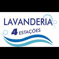 Foto relacionada com a empresa Lavanderia 4 Estações