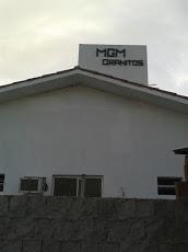 Foto relacionada com a empresa MGM Mármore e Granito Morais