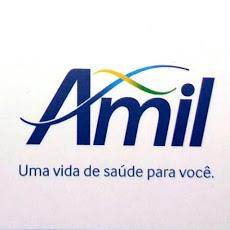 Foto relacionada com a empresa Planos de saúde e Odontológicos - JR1 Corretora