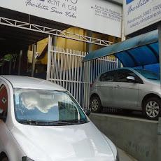 Foto relacionada com a empresa Viriato Rent a Car
