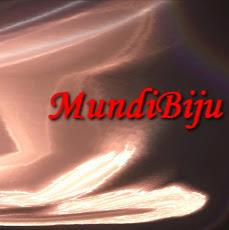 Foto relacionada com a empresa Mundi Biju