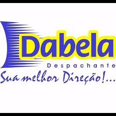Foto relacionada com a empresa Dabela Despachante
