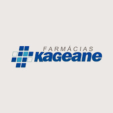 Foto relacionada com a empresa Farmácias Kageane - Loja 01