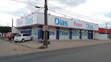 Foto relacionada com a empresa Farmacia Dias