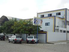 Foto relacionada com a empresa Instituto Nossa Senhora de Fátima