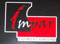 Foto relacionada com a empresa Impar Cerimonial