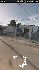 Foto relacionada com a empresa Rojão Material de Construção e Pré-Moldados