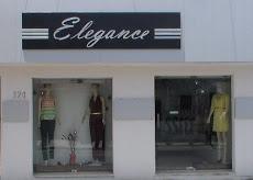 Foto relacionada com a empresa Elegance