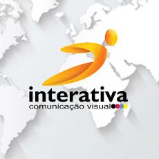 Foto relacionada com a empresa Interativa Comunicação Visual