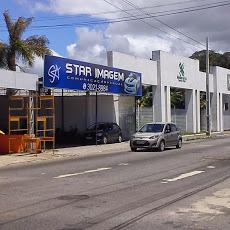 Foto relacionada com a empresa Star Imagem - Adesivando Tudo!