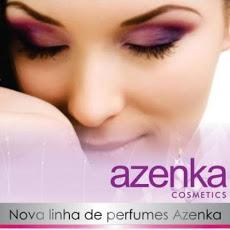 Foto relacionada com a empresa AZENKA Cosmétics - Distribuidora
