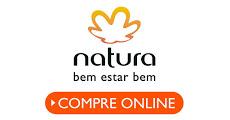 Foto relacionada com a empresa Natura Digital