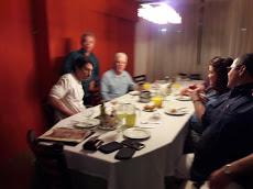 Foto relacionada com a empresa Adega Restaurante