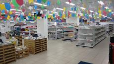 Foto relacionada com a empresa Engefrio
