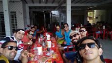 Foto relacionada com a empresa Chico Feijoada