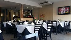 Foto relacionada com a empresa Restaurante Bodega e Pizza