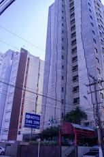 Foto relacionada com a empresa Hotel Dan Inn Recife