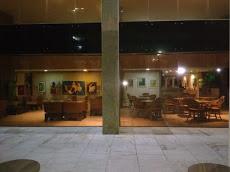 Foto relacionada com a empresa Dorisol Recife Grand Hotel