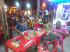 Foto relacionada com a empresa Clube da Bossa Chopperia