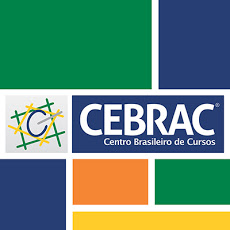 Foto relacionada com a empresa Cebrac Cursos Profissionalizantes
