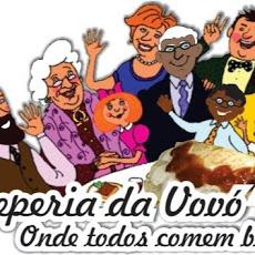 Foto relacionada com a empresa Creperia da Vovó Nete