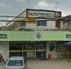 Foto relacionada com a empresa Delicatessen Pinheiros