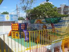 Foto relacionada com a empresa CENTRO EDUCACIONAL LAR DOCE LAR