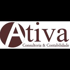 Foto relacionada com a empresa Ativa Consultoria & Contabilidade