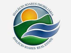 Foto relacionada com a empresa IDALÉCIO SOARES IMOBILIÁRIA