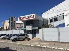 Foto relacionada com a empresa Perfilplast
