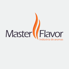 Foto relacionada com a empresa Master Flavor - Empresa de Aromas