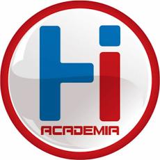 Foto relacionada com a empresa Hi Academia