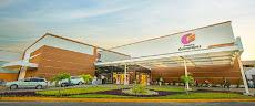 Foto relacionada com a empresa Shopping Guararapes