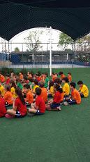 Foto relacionada com a empresa Escola Parque
