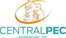 Foto relacionada com a empresa Central Pec Agronegócios