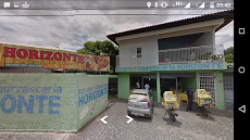Foto relacionada com a empresa Pizzaria e Churrascaria Horizonte