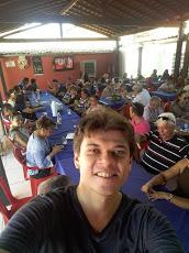 Foto relacionada com a empresa Restaurante Osvaldo