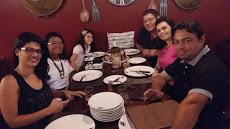 Foto relacionada com a empresa Restaurante Moinho de Pedra