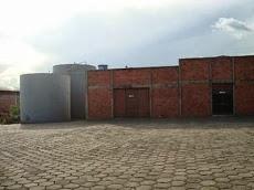 Foto relacionada com a empresa Usina Santa Clara