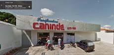 Foto relacionada com a empresa Panificadora Canindé