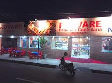 Foto relacionada com a empresa Padaria E Pizzaria Provare