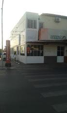 Foto relacionada com a empresa Ferreira Supermercados