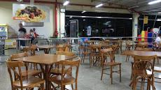 Foto relacionada com a empresa Carvalho Supermercado - Barão Castelo Branco