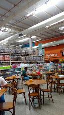 Foto relacionada com a empresa Carvalho Mercadão